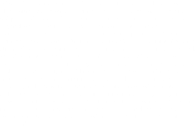 Scituate is truly a special place in the State of Rhode Island. As stewards of the largest public water system in the region, our characteristics are unique. Residents cherish the rural character of our town and our way of life, and we must work to protect it, while adapting to new needs and challenges that arise. Scituate Democrats are unique as well. As rural Democrats, we have an obligation to be of service to our community while still holding our government representatives accountable across the board. We will continue to fight for our Town's needs, but let's be clear: we also fight to ensure that we have clear, transparent governmental processes, and to protect the largely residential tax base that we have in Town. The Scituate Democrats have had many successes advocating for residents, students, and taxpayers throughout the years, and we will continue to do so for our neighbors, whether you are from North Scituate, Hope, or Clayville. There is always a seat at our table for those who want to learn more about our local government or get involved, and we are always available if you have a question or wish to volunteer. I hope to hear from you soon!